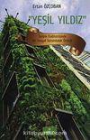 Yeşil Yıldız & Turizm Endüstrisinde Bir Sosyal Sorumluluk Örneği
