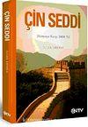 Çin Seddi & Dünyaya Karşı 3000 Yıl