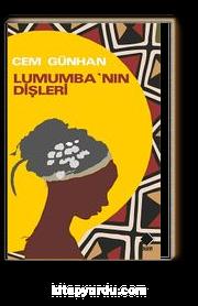 Lumumba'nın Dişleri