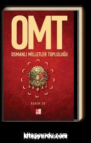 OMT-Osmanlı Milletler Topluluğu