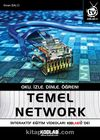 Temel Network
