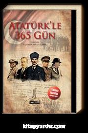 Atatürk'le 365 Gün