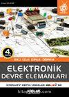 Elektronik Devre Elemanları & Oku, İzle, Dinle, Öğren