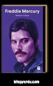 Freddie Mercury: Bohem Bir Rapsodi