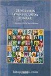 21. Yüzyılın İstanbul'unda Rumlar