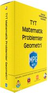 TYT Matematik Problemler Geometri MPG Seti