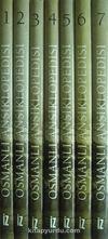 Osmanlı Ansiklopedisi (7 Cilt) (2-1-3)