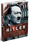Hitler (Ciltli) & Canavarın Ardındaki Adam