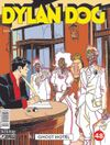 Dylan Dog Sayı: 48 / Ghost Hotel