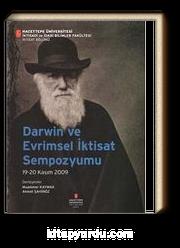 Darwin ve Evrimsel İktisat Sempozyumu