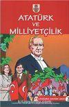 Atatürk ve Milliyetçilik / Çizgilerle Atatürk -2