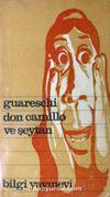 Don Camillo ve Şeytan (Kod: 1-A-75)