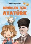 Minikler İçin Atatürk