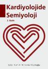 Kardiyolojide Semiyoloji