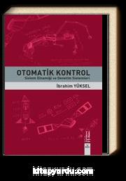 Otomatik Kontrol & Sistem Dinamiği ve Denetim Sistemleri