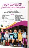 Erken Çocuklukta Çocuğu Tanıma ve Değerlendirme