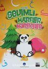 Sevimli Harfler Harekeler