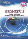 LYS Geometri -2 Soru Bankası