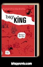 Bay King