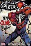 The Amazing Spider-Man 5 / Yeni Ölme Yolları