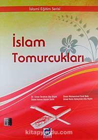 Çocuklar İçin İslami Eğitim Serisi (4 Kitap)