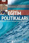 Eğitim Politikaları & Kuramlar, Yöntemler, Göstergeler, Etkiler ve Uygulamalar