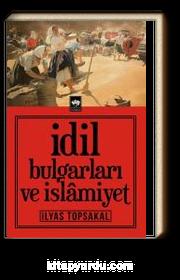 İdil Bulgarları ve İslamiyet