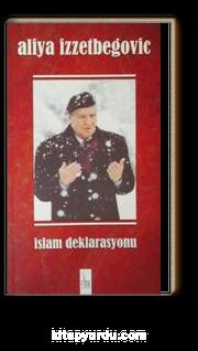 İslam Deklarasyonu (Karton Kapak)