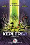 Kepler62 & Gerisayım