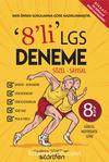 LGS 8'li Deneme