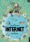 İnternet & Sanalın Ötesinde