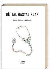 Dijital Hastalıklar