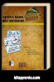 Arapça Basın Dili Metinleri