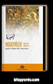 Nusayriler & Suriye'nin Zorbaları