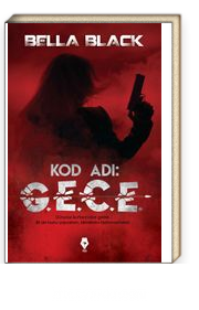 Kod adı G.E.C.E.