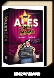 2019 ALES Konu Özetli Açıklamalı Soru Bankası