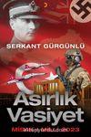 Asırlık Vasiyet & Misak-ı Milli 2023