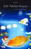 Tuhaf Gece Masalları Serisi (4 Kitap)