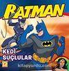 Batman - Kedi Suçlular
