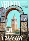 Yedikıta Aylık Tarih İlim ve Kültür Dergisi Sayı:127 Mart 2019