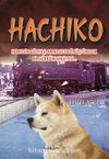 Hachiko (Karton Kapak)