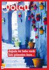 Yolcu Dergisi Sayı:93 Ocak-Şubat 2019
