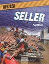Seller / Afetler