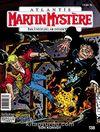 Martin Mystere Sayı:138 Son Konvoy