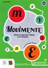 MoviMente (A1-C2)