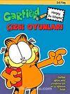 Garfield Çizgi Oyunları