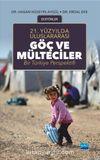21.Yüzyılda Uluslararası Göç ve Mülteciler: Bir Türkiye Perspektifi