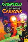 Garfield ve Bodrumdaki Canavar