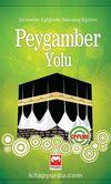 Peygamber Yolu & Sünnetler Eşliğinde Davranış Eğitimi