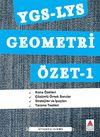 YGS-LYS Geometri Özet-1